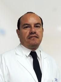 Dr Jensen Rahlstedt